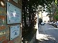 Università di Parma.jpg