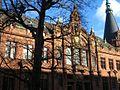 Universitätsbibliothek Heidelberg IMG 0483.jpg