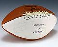 University of Kentucky Football (1987.573).jpg