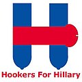Unofficial Hookers for Hillary graphic.jpg