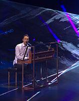 Unser Song für Dänemark - Sendung - Das Gezeichnete Ich-2567.jpg