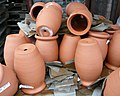 Unwanted pots - geograph.org.uk - 661610.jpg