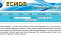 UoA biolab ECMDB.png