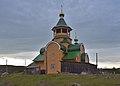 Uralets Church 006 5605.jpg