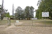 Uranquinty Public School.jpg