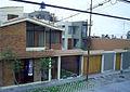 Urbanizacion Zamacola - panoramio.jpg
