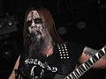 Urgehal Metal Mean Festival 20 08 2011 01.jpg