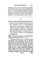 Urkund am Kaiserlichen Kammergericht übergebener weiteren Supplicationen und darauf ertheilten Decreti.pdf