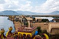 Uros Floating Islands-nX-17.jpg