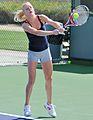 Urszula Radwańska - Indian Wells 2013 - 001.jpg