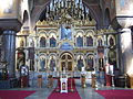 Uspenski katedraal 10.jpg