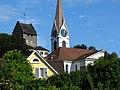 Uster - Kirche - Schloss IMG 3550.jpg