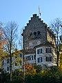 Uster - Schloss (SW) IMG 3480.jpg