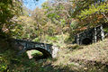 Usui-No4-Bridge-02.jpg