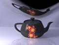 Utah teapot surreal.png