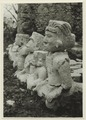 Utgrävningar i Teotihuacan (1932) - SMVK - 0307.f.0070.tif