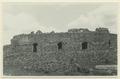 Utgrävningar i Teotihuacan (1932) - SMVK - 0307.i.0020.tif
