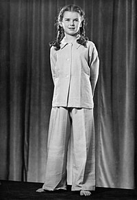 Utility Underwear- Clothing Restrictions on the British Home Front, 1943 D13099.jpg