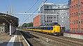 Utrecht Overvecht ICMm 4250-4064 als IC 1731 Enschede (36709026281).jpg