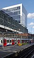 Uxbridge tube station MMB 04 S Stock.jpg