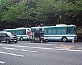 Uyoku Yasukuni 215882903 ccd45c4a55 o.jpg