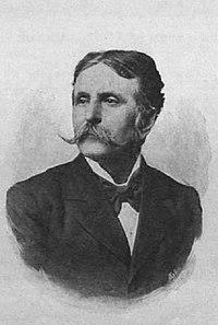 Vértesi Arnold 1897-23.JPG
