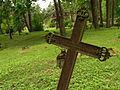 Võiste kalmistul 2012.JPG