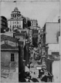 V.M. Doroshevich-East and War-Street in Galata.png