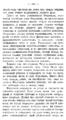 V.V. Brusyanin - Neither alive nor dead. Book 2-164.png
