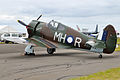 VH-MHR-A46-122 Commonwealth CA-13 Boomerang 'Suzy-Q' (6913803168).jpg