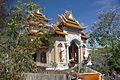 VN-vungtau-tempel-1.jpg
