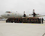 VP-8 'Fighting Tigers' Host JMSDF Squadron 120614-N-ZA795-031.jpg