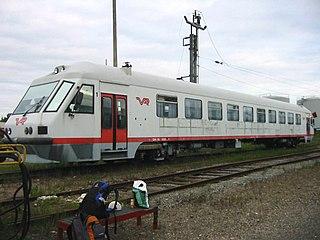 VR Class Dm10