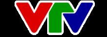 VTV-emblemo 2013.png