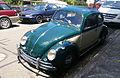 VW Beetle 1300 (11511244543).jpg