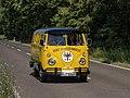 VW Bus T1 ADAC 6280028.jpg