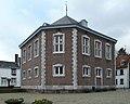 Vaals-Evangelisch Lutherse kerk (2) v2.jpg
