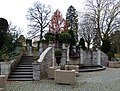 Vaals-Huis Bloemendal (8).JPG