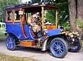 Vabis 2S Limousine 1909 2.jpg