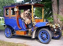 Ap Automotive Car Show  Owens Community College