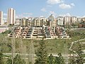 Vadide Taras Evleri - panoramio - Hüseyin Öcal.jpg
