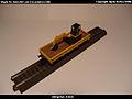 Vagao Us SOMAFEL OLLOPT 42028 Modelismo Ferroviario Model Trains Modelleisenbahn modelisme ferroviaire ferromodelismo (9190948631).jpg