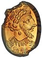 Vakhtang (stamp-seal; bezel).jpg