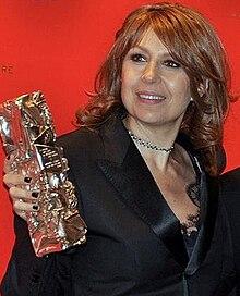 Valérie Benguigui Césars 2013 2 krop.jpg
