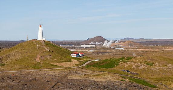 Valahnukur, Suðurnes, Islandia, 2014-08-13, DD 040.JPG