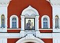 Valdaysky Monastery 11.jpg