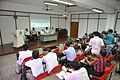 Valedictory Session - Orientation cum Selection Camp for XXI International Astronomy Olympiad - NCSM - Kolkata 2016-05-17 3785.JPG