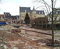 Valkenburg (L), reconstructie Halderpark, januari 2015-05.jpg