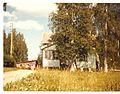 Valkolantie,Äänekoski - panoramio - jampe (4).jpg