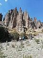 Valle de las ánimas La Paz Bolivia (6).jpg